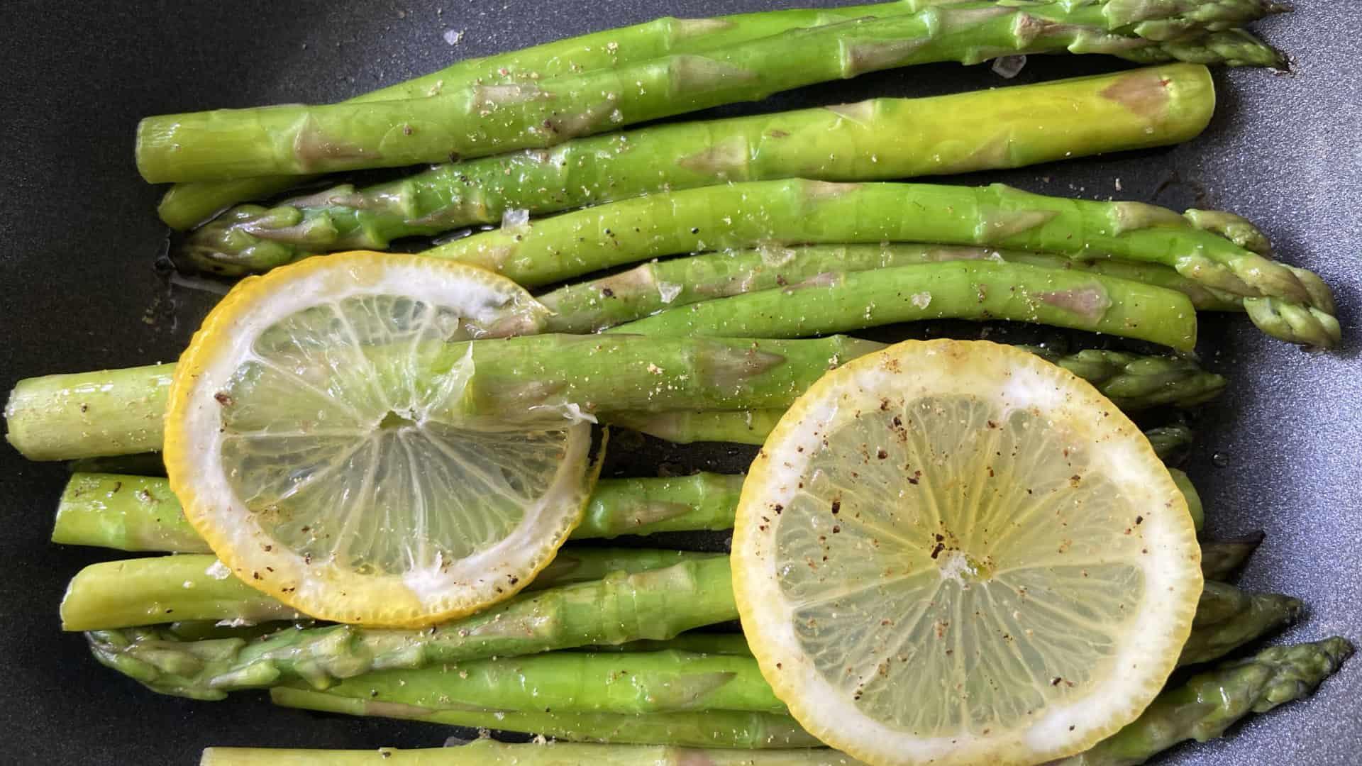 6 Passos Para Começar a se Alimentar Melhor
